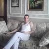 Дмитрий Пазухин, 32, г.Вичуга