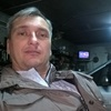 Роман, 45, г.Донецк