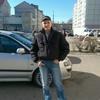 Анатолий Сиротенко, 45, г.Столбцы