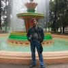 алексей, 44, г.Зеленогорск
