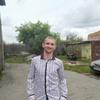 Александр, 26, г.Ирбит