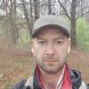 Денис, 38, г.Могилёв