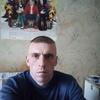 Серёга, 39, г.Арзамас
