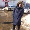 Semyon Novikov, 19, г.Ливны