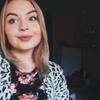 Zhenia Mitkevich, 18, г.Гродно