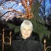 Наталья, 59, г.Советский