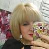 Вита, 29, г.Киев