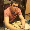 Евгений, 29, г.Усть-Каменогорск