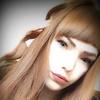 Анна, 19, г.Ступино