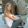 Наташа, 26, г.Макеевка