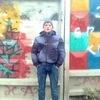 Вова, 21, г.Староаллейское