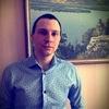 Михаил, 23, г.Казань