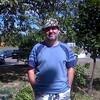 Игорь, 50, г.Минск