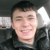 Макс, 32, г.Брест