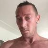 Luke, 37, г.Ньюкасл