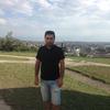 Гарик, 32, г.Тбилиси