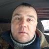 Евгений, 37, г.Павлодар