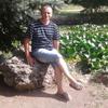 сергей, 40, г.Симферополь