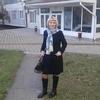 Наталья, 46, г.Минеральные Воды