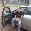 Виктор, 34, г.Дуйсбург