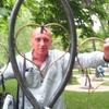 Юрий, 42, г.Донецк