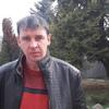 сергей, 37, г.Прохладный