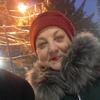 Галина, 63, г.Молодечно