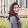 Ruby Nguyen, 30, г.Ханой