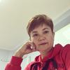 эльза, 48, г.Набережные Челны