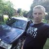 Вадим, 28, г.Ковель