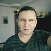 Эльмир, 34, г.Туркменабад