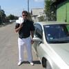 Владимир, 52, г.Южноуральск