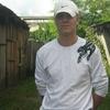 Vitalik, 28, г.Рига