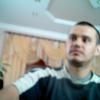 oskar, 30, г.Глыбокая
