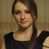 Оксана, 30, г.Земетчино