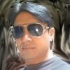 Gul Ahmed, 29, г.Карачи