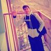 Ризван, 20, г.Красноярск