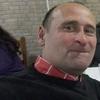 Joao, 47, г.Lisbon