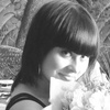 Анастасия, 25, г.Петухово