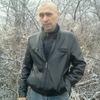 александр, 43, г.Ровеньки