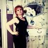 Татьяна, 36, г.Орел