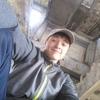 Артемий, 16, г.Петропавловск-Камчатский