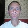 Жека, 32, г.Бровары