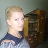 Мария, 29, г.Дзержинск
