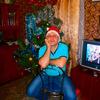 Александр, 40, г.Енакиево