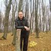 сергей, 42, г.Хмельницкий
