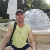 Олег, 37, г.Кременчуг