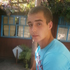 Вадим, 24, г.Бородянка