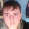 сережа юбкин, 16, г.Самара
