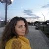 Yelena, 39, г.Караганда